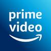 Amazon Prime Video 3.0.286.33945