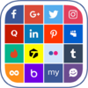 Social Network All in One 1.16