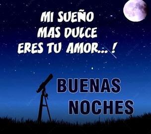 Frases Buenas Noches приложение V110 скачать Apk для