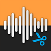 Audio MP3 Cutter Mix Converter and Ringtone Maker 1.87