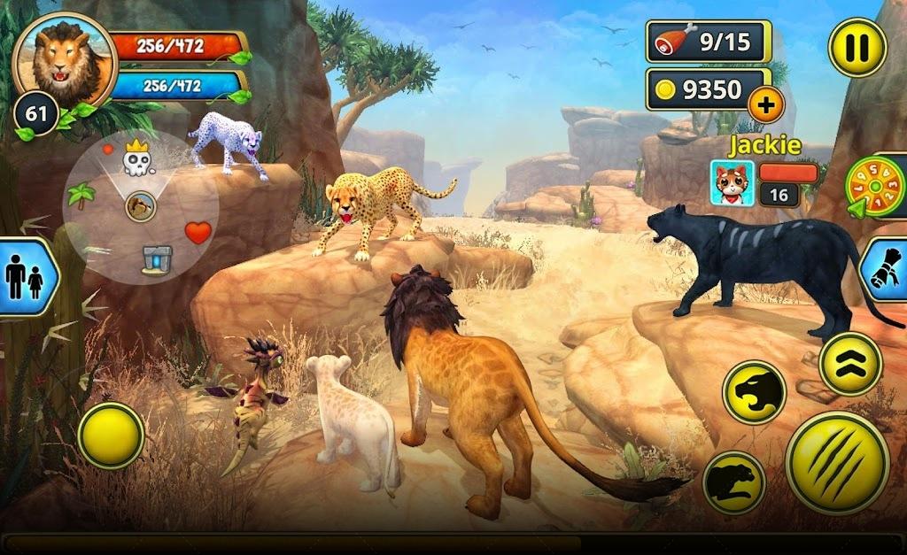 Скачать игру гта львов через торрент бесплатно (2,24 гб).