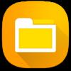 File Manager (File Explorer) 2.0.0.397180123