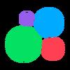 Приложение -  Avito: объявления авто, работа, квартиры
