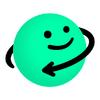 Приложение -  Azar-Видео-чат и поиск друзей