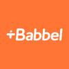 Babbel – Учите языки 20.28.1