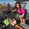 Такси Игрa 1.3.0