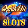 Quick Hit Slot Machines: Бесплатные игры в казино 2.5.24