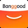Banggood - Легкие покупки в Интернете 7.6.1