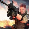 Игра - Frontline Hero Compound War