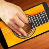 Играть на Гитаре Симулятор 1.6.3