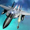 Воздушные битвы 3D 1.5