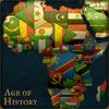 Age of Civilizations Africa Li 1.1543
