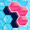 Block! Hexa пазлы 1.5.39