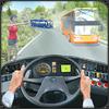 Автобус Simulator Парковка 5.0