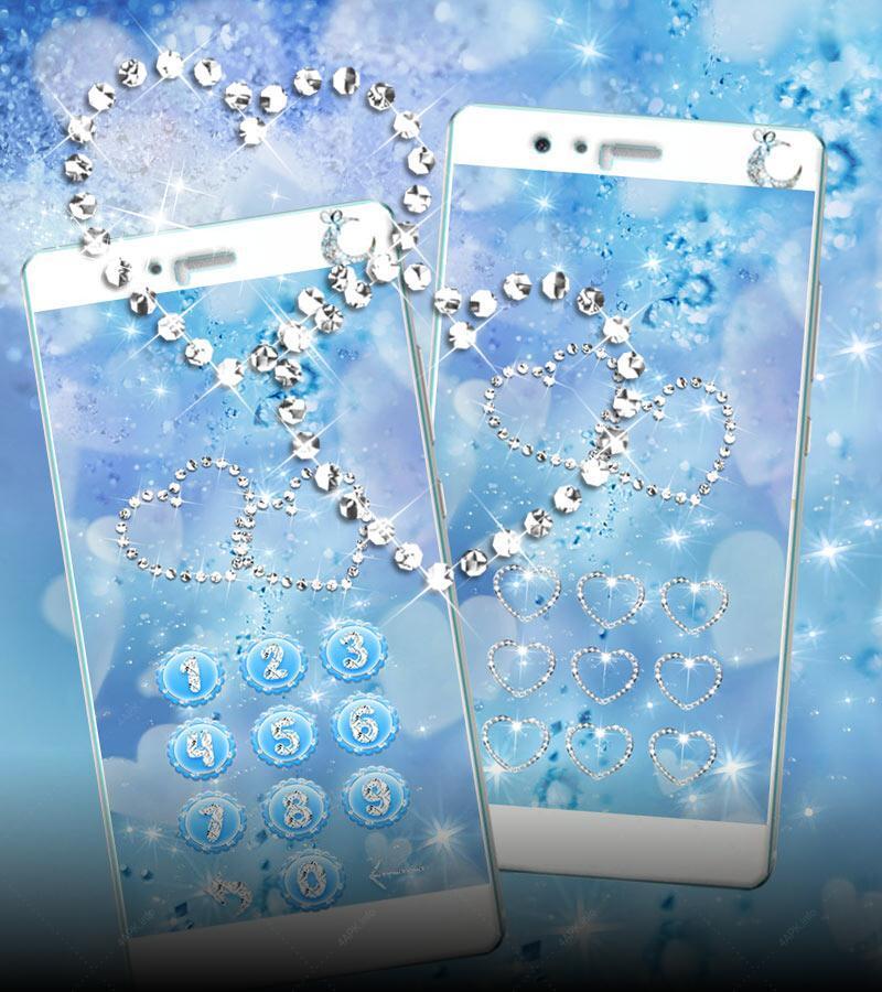 Обои Бриллиант На Андроид