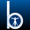 BodBot Personal Trainer: Workout & Fitness Coach 4.96