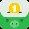 Money Lover - Менеджер Расходов 4.0.8.2020021803c
