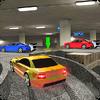 автомобиль стоянка игры новый 2017 1.0.1