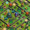 Битва Зомби – ММО Стратегия 1.0.188