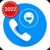 АОН и блокировка — CallApp 1.672c