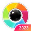 конфета селфи - селфи камера 3.12.1188