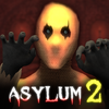 Asylum Night Shift 2 - Five Nights Survival 1.4