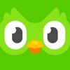 Приложение -  Duolingo: Учи языки бесплатно