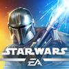 Star Wars™: Галактика героев 0.20.643856