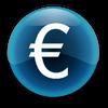 Легкий конвертер валют 3.5.8