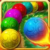 Зума Легенда - Marble Legend 6.9.3163