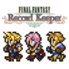 FINAL FANTASY Record Keeper 7.2.5