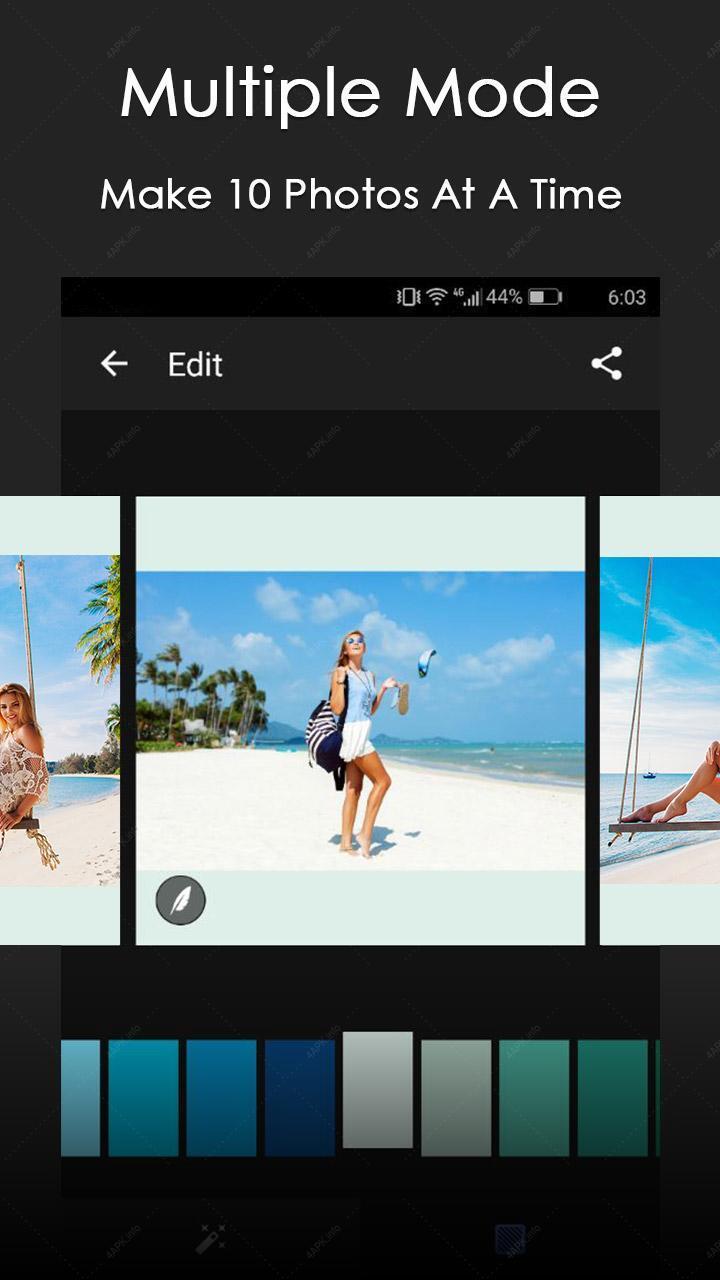 Скачать приложения по обрезке фотографий скачать программу для чтения excel