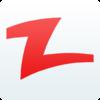 Zapya передать файлы бесплатно 5.7.8