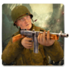 Call Of World War 2 : WW2 FPS Frontline Shooter 2.0.3