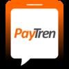 Paytren Messenger 2.1.8