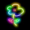 Kids Doodle - Color & Draw 1.7.2.1