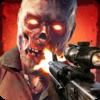 Doom City Zombie Killing 1.28