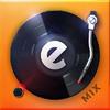 edjing Mix: музыкальный микшер 6.29.08