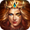 Clash of Queens: Dragons Rise 2.6.7