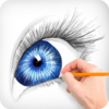 Paperone:Paint Draw Sketchbook 2.4.1