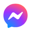 Facebook messenger 255.0.0.0.42