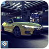 Amazing Taxi Sim 2017 V3 4.3