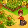 Райская ферма: Остров Удачи 1.78